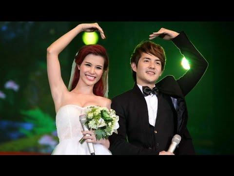 Đám cưới Đông Nhi và Ông Cao Thắng trong 8 năm yêu nhau sẽ ra sao?