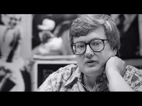 Life Itself (Starring Roger Ebert) Movie Review