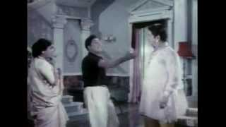 Naan Aanai Ittal Athu Nadanthu Vittal By Ellamey Tamil