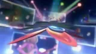 Winx In Concerto Unica