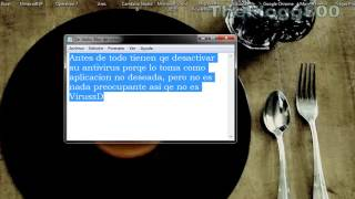 Como Descargar CheatEngine 6.1 Gratis Sin Virus (Mas