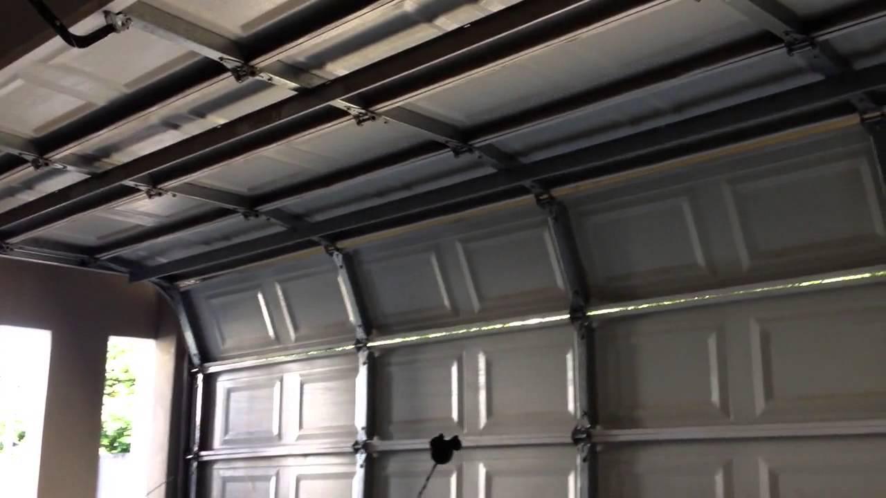 Doormatic 2 automatizaciones portones el ctricos - Puertas para cocheras electricas ...