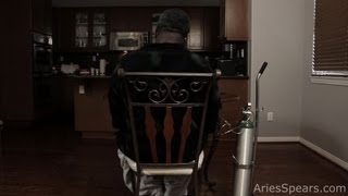 [Emphysema PSA / Commercial Spoof - Aries Spears] Video