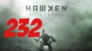 Munchmo Plays: Hawken Part 232 - RAGEQUIT