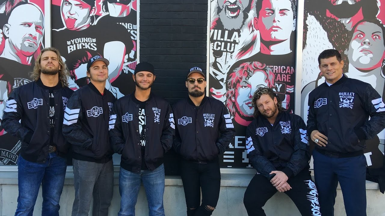 Image result for being the elite