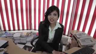 DOLPHIN EDUCATION CONSULTANCY VIDEO, NEPAL