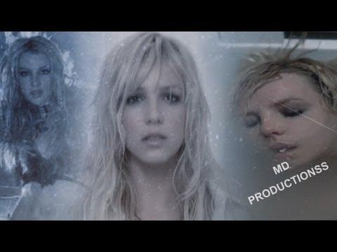Britney Spears - Skyfall