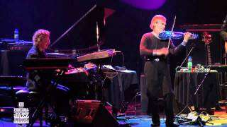 Return to Forever IV - Concert 2011