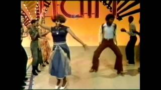 YOU SHOULD BE DANCING Bee Gees