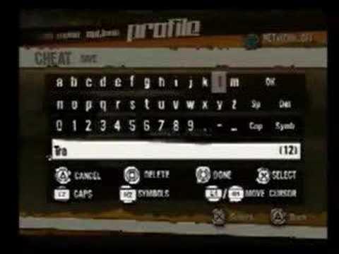 Atv Offroad Fury 4 Cheats Ps2 Unlock Everything