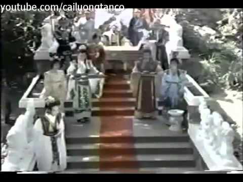 Cải Lương Nàng Út Ống Tre Thanh Thanh Tâm, Vũ Linh, Thoại Mỹ   clip13