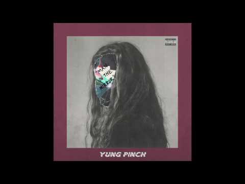 Yung Pinch - Man In The Mirror (Prod. Matics)