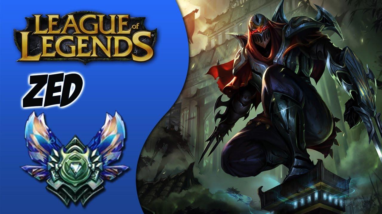 league of legends kostenlos spielen