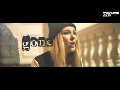 Lisa Aberer feat. Flo Rida & Nathan - Counting The Seconds