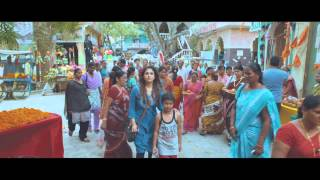 Anaamika-Movie----Addamlo-Ammayi-Song