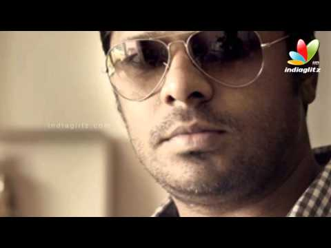Aashiq Abu Replies To 'Gangster' Rumors I Latets Hot Malayalam Movie News