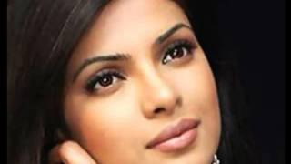 Best Of Priyanka Chopra Songs