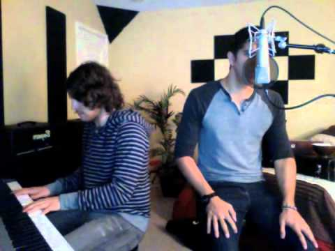 Lil Wayne - How To Love (Cover) by Joseph SoMo & Cody Tarpley
