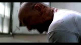 Green Street Hooligans 2 Trailer