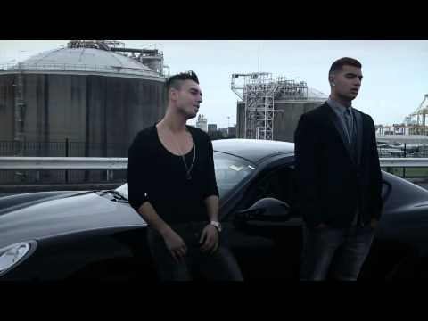 Faydee    Laugh Till You Cry  ft Lazy J Official Music Video -Rii0b-kiOi0