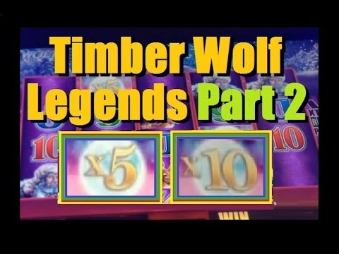 Timber wolf slot machine download black horse slot online