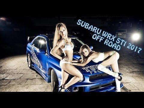 Quảng cáo oto cực kỳ sáng tạo của Honda và Subaru
