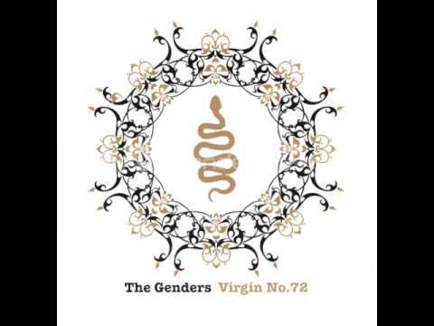 The Genders - Snake Charmer