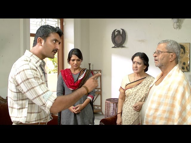 Deivamagal Episode 263, 08/03/14