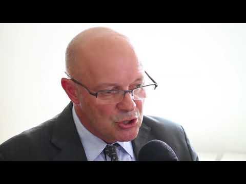 Reunião debate situação da estiagem nos municípios da Metade Sul