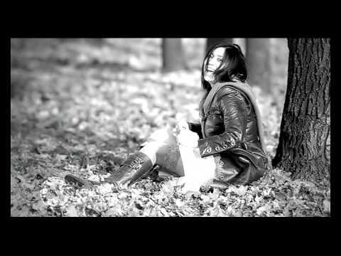 Смотреть клип Алена Винницкая - Что ты со мной сделал