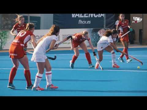EuroHockey Junior Championships Men & Women 2017