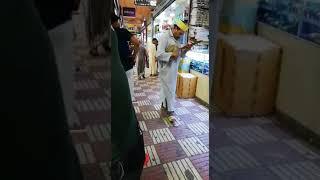 أوركسترا لوحده بالكنبري ،على إيقاع عالمي عندما يبدع المغربي | قنوات أخرى