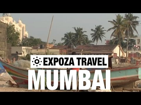 Mumbai Travel Video Guide