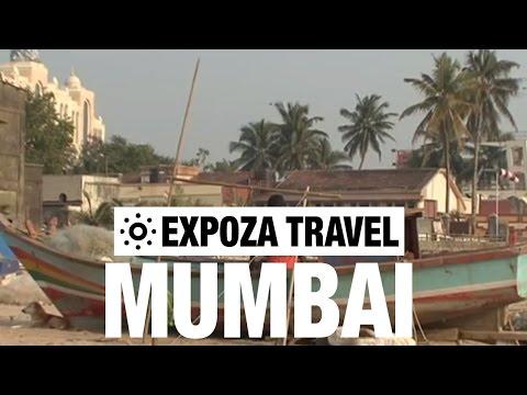 Mumbai Travel Video Guide