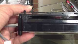 How To Remove Stuck Discs In Your Ps3 First Generation