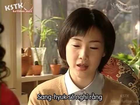 [KBS 2002] [Vietsub] Bản Tình Ca Mùa Đông (Winter Sonata) - Tập 5