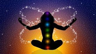 6 HOUR Zen Music: Meditation Music, Reiki Music, Healing Music, Chakra Balance  ☯134A - Duration: 6:00:22.