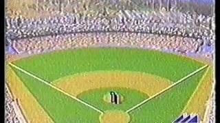 Regole Del Baseball Capirlo In 400 Secondi