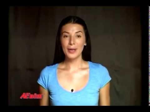 Исследования носа ринопластика