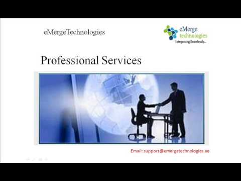 Networking Companies in Dubai,CCTV solutions companies in dubai,IT Sup