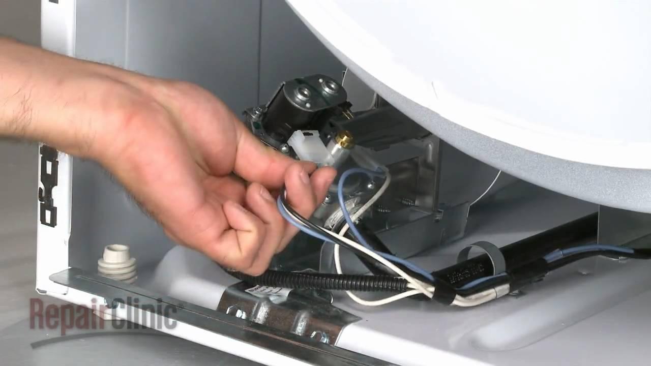 Gas dryer repair selol ink gas dryer repair fandeluxe Gallery