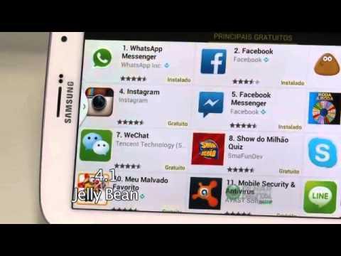 Qual o melhor tablet? Apple, Samsung ou Motorola?