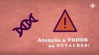 Teste de vínculo genético (DNA) - Diagnósticos do Brasil