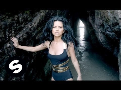 Inna - Caliente (Official Music Video) -RkGXPBZDhl0