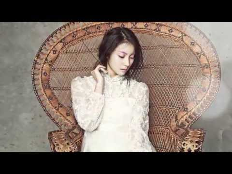 KARA(카라) - 4th ALBUM 'FULL BLOOM' Preview (전곡 미리듣기)