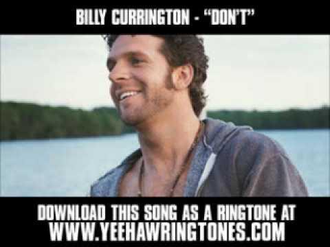 Billy Currington - Good Directions Lyrics | Musixmatch