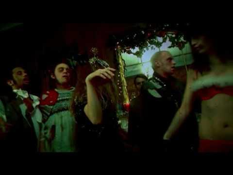 Mcfly 'do ya'  /  Music video