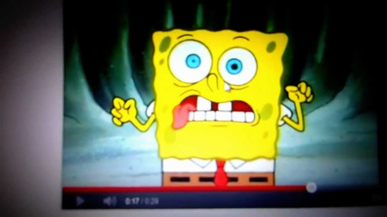 Displaying 19> Images For - Illuminati Symbols In Spongebob... Illuminati Signs In Spongebob