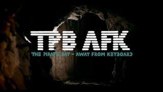 TPB AFK 2013 FULL MOVIE 720p (English Sub)