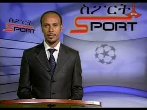 The Latest Sport News and Updates - Aug 11, 2013